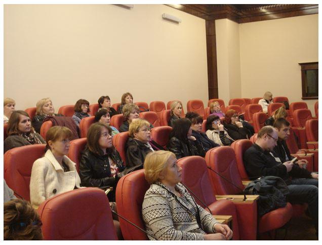 Xxxiii отчет правления товарищества печатания, издательства и книжной торговли ид сытина в москве за 1915-1916 год